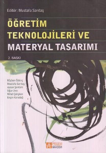 Öğretim Teknolojileri ve Materyal Tasarımı (Siyah Kapak).pdf