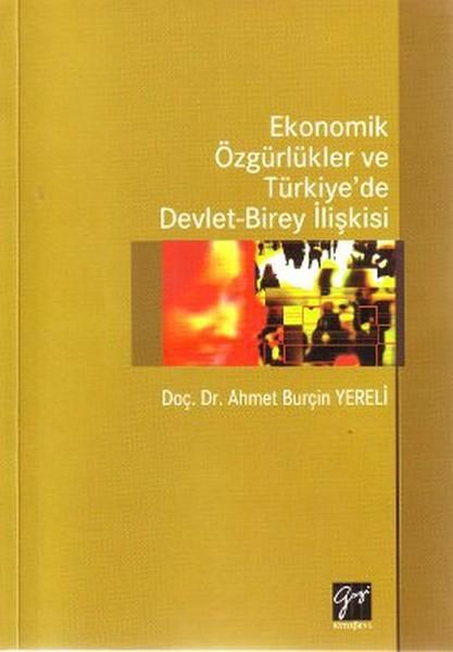 Ekonomik Özgürlükler ve Türkiyede Devlet-Birey İlişkisi.pdf