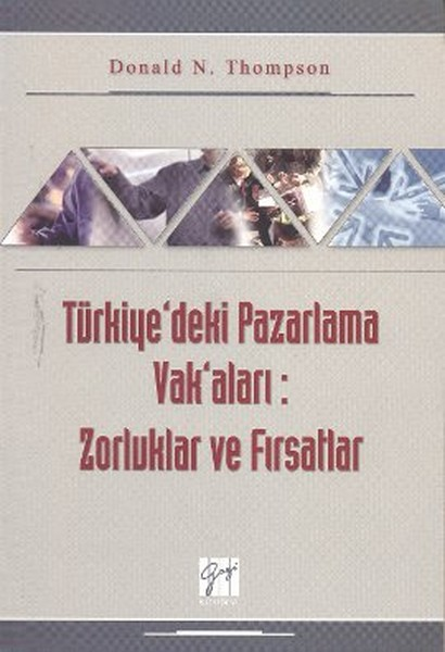 Türkiyedeki Pazarlama Vakaları: Zorluklar ve Fırsatlar.pdf