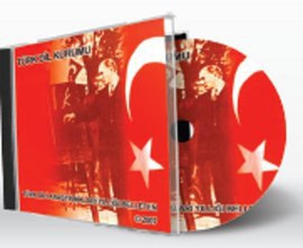 Türk Dili Araştırmaları Yıllığı - Belleten Yoğun Diski.pdf
