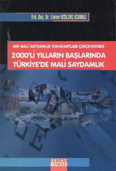 2000li Yılların Başlarında Türkiyede Mali Saydamlık.pdf