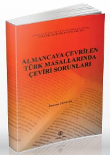 Almancaya Çevrilen Türk Masallarında Çeviri Sorunları.pdf