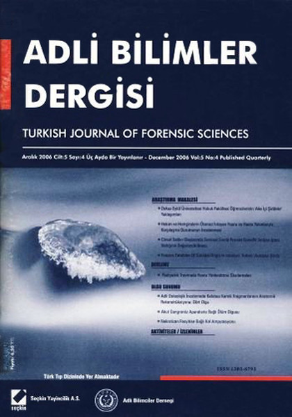 Adli Bilimler Dergisi - Cilt: 5 Sayı:4 Aralık 2006.pdf