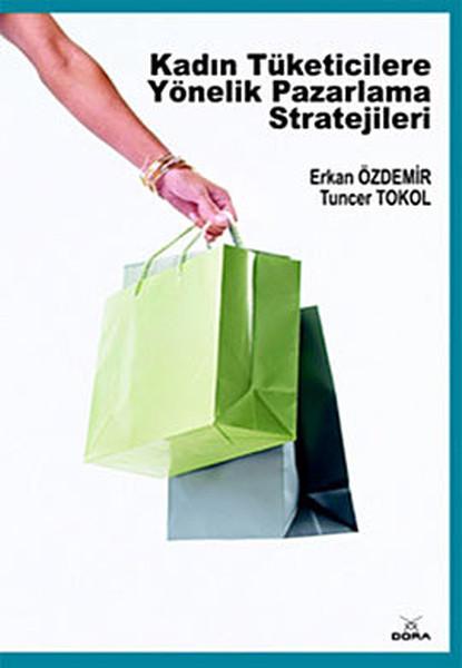 Kadın Tüketicilere Yönelik Pazarlama Stratejileri.pdf