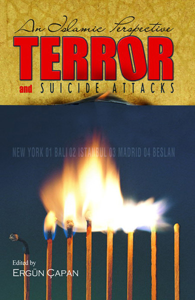 Terror and Suicide Attacks: An Islamic Perspective.pdf