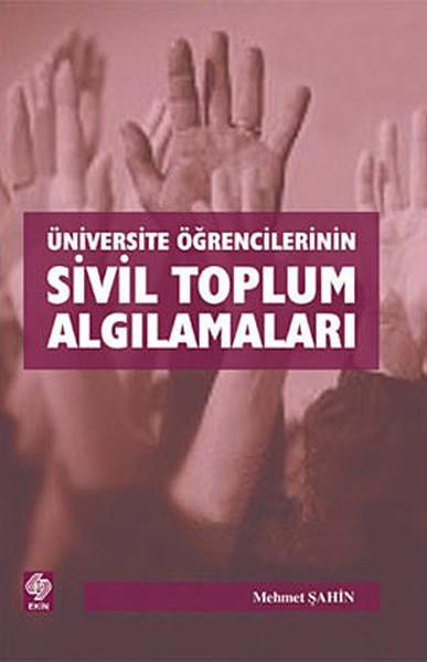 Üniversite Öğrencilerinin Sivil Toplum Algılamaları.pdf