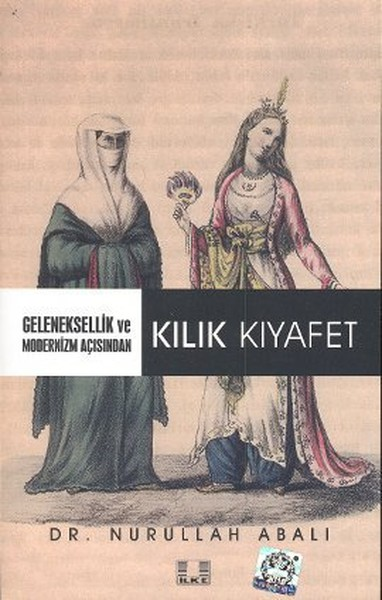 Geleneksellik ve Modernizm Açısından Kılık Kıyafet.pdf
