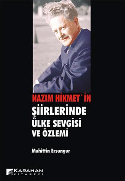 Nazım Hikmetin Şiirlerinde Ülke Sevgisi ve Özlemi.pdf