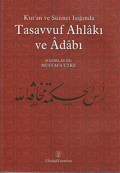 Kuran ve Sünnet Işığında Tasavvuf Ahlakı ve Adabı.pdf
