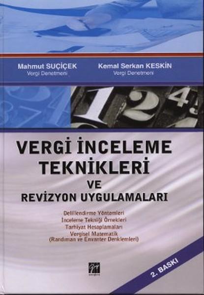 Vergi İnceleme Teknikleri ve Revizyon Uygulamaları.pdf