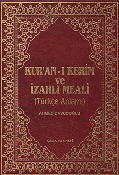 Kuran-ı Kerim ve İzahlı Meali (Cami Boy, Kutulu).pdf