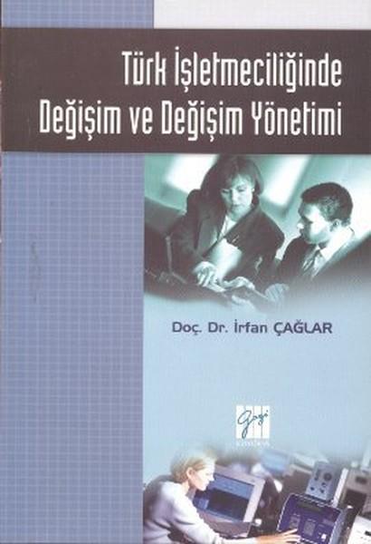 Türk İşletmeciliğinde Değişim ve Değişim Yönetimi.pdf