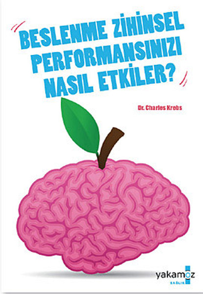 Beslenme Zihinsel Performansınızı Nasıl Etkiler?.pdf