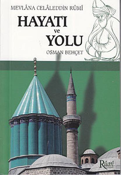 Mevlana Celaleddin Rumi Hayatı ve Yolu (Cep Boy).pdf