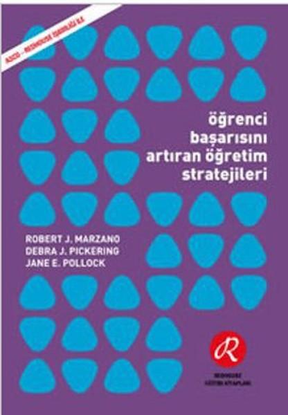 Öğrenci Başarısını Artıran Öğretim Stratejileri.pdf