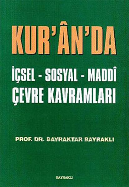 Kuranda İçsel, Sosyal, Maddi Çevre Kavramları.pdf