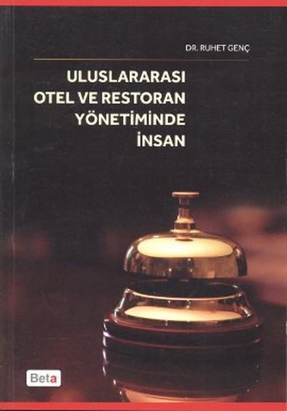 Uluslararası Otel ve Restoran Yönetiminde İnsan.pdf