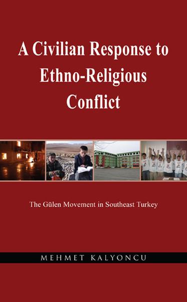 A Civilian Response to Ethno-Religious Conflict.pdf
