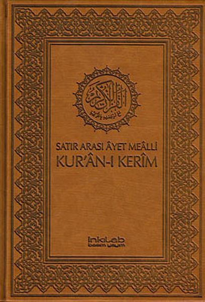 Satır Arası Ayet Mealli Kuran-ı Kerim.pdf