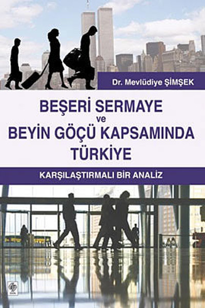Beşeri Sermaye ve Beyin Göçü Kapsamında Türkiye.pdf