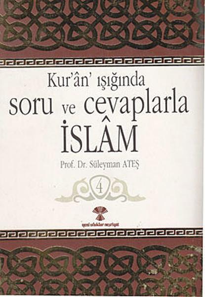 Kuran Işığında Soru ve Cevaplarla İslam Cilt:4.pdf