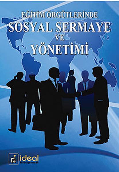 Eğitim Örgütlerinde Sosyal Sermaye ve Yönetimi.pdf