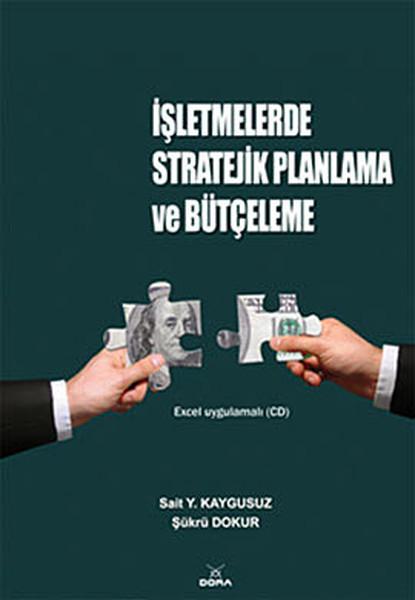 İşletmelerde Stratejik Planlama ve Bütçeleme.pdf