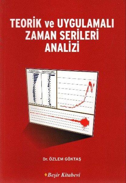 Teorik ve Uygulamalı Zaman Serileri Analizi.pdf