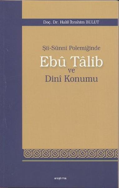 Şii-Sunni Polemiğinde Ebu Talib ve Dini Konumu.pdf