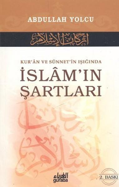 Kuran ve Sünnetin Işığında İslamın Şartları.pdf