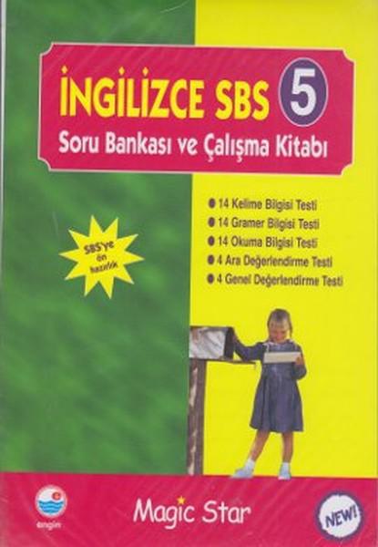 İngilizce SBS 5 Soru Bankası ve Çalışma Kitabı.pdf