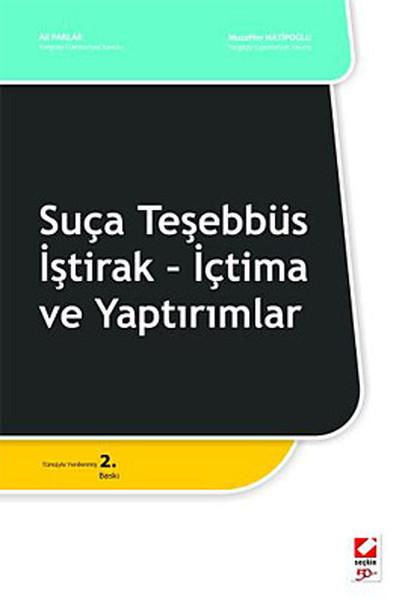 Suça Teşebbüs - İştirak İçtima ve Yaptırımlar.pdf