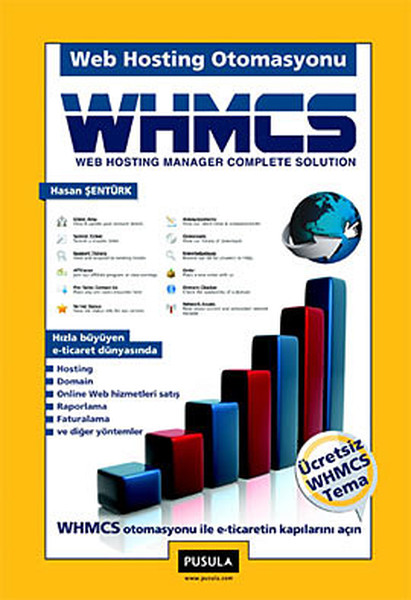 WHMCS - Web Hosting Manager Complete Solution.pdf