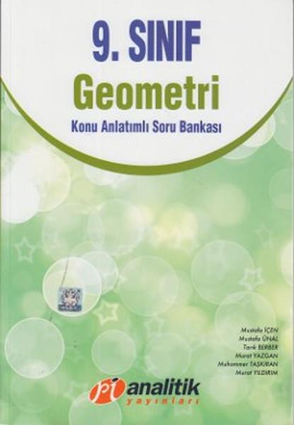 9. Sınıf Geometri Konu Anlatımlı Soru Bankası.pdf