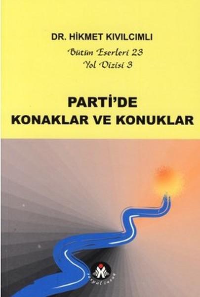 Partide Konaklar ve Konuklar - Yol Dizisi 3.pdf