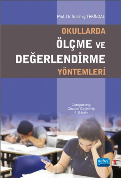 Okullarda Ölçme ve Değerlendirme Yöntemleri.pdf