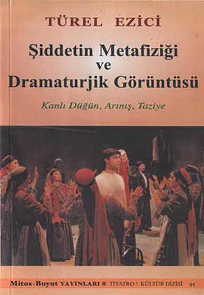 Şiddetin Metafiziği ve Dramaturjik Görüntüsü.pdf