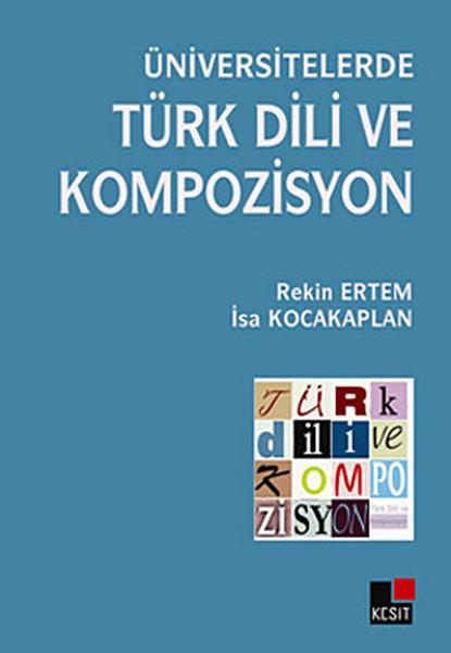 Üniversitelerde Türk Dili ve Kompozisyon.pdf