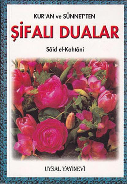 Kuran ve Sünnetten Şifalı Dualar (Cep Boy).pdf