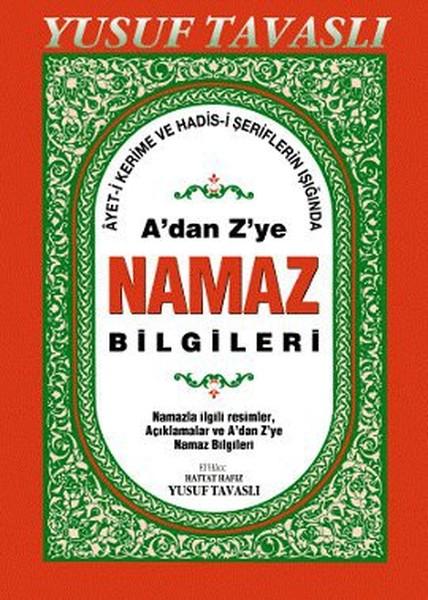 Adan Zye Namaz Bilgileri (Dergi Boy) (D44).pdf