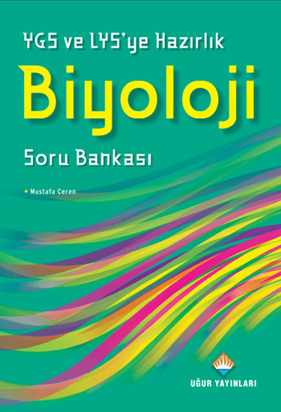 YGS - LYSye Hazırlık Biyoloji Soru Bankası.pdf