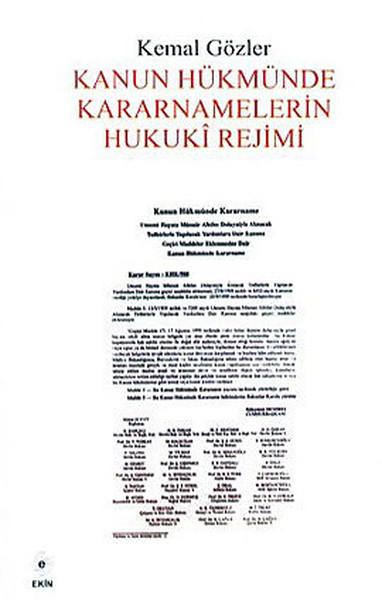 Kanun Hükmünde Kararnamelerin Hukuki Rejimi.pdf