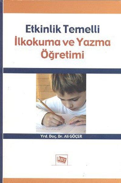 Etkinlik Temelli İlkokuma ve Yazma Öğretimi.pdf