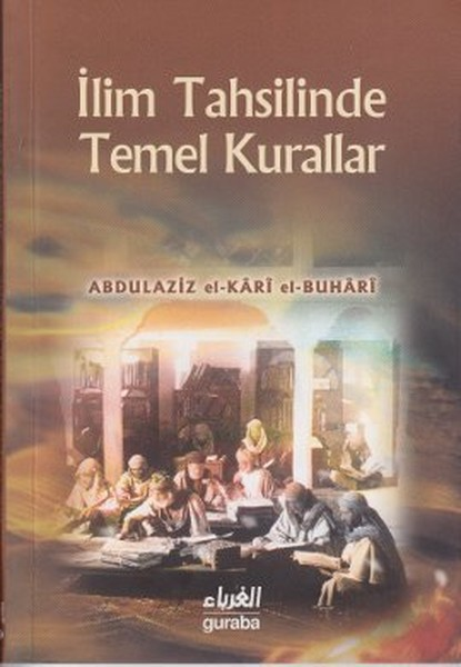 İlim Tahsillerinde Temel Kurallar (Cep Boy).pdf