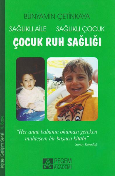Çocuk Ruh Sağlığı.pdf