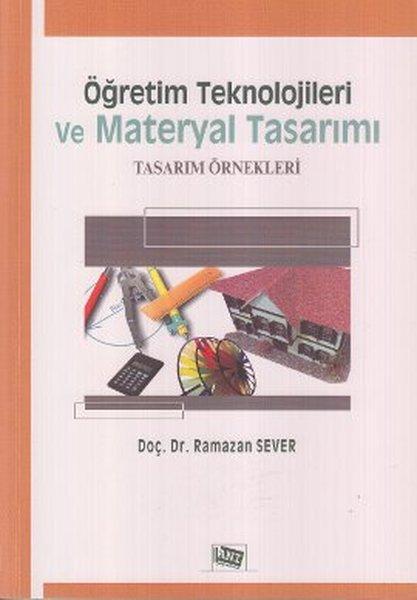 Öğretim Teknolojileri ve Materyal Tasarımı.pdf