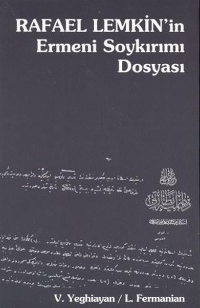 Rafael Lemkinin Ermeni Soykırımı Dosyası.pdf