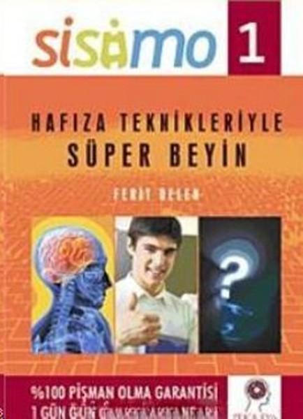 Sisimo 1 Hafıza Teknikleriyle Süper Beyin.pdf