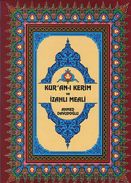 Kuran-ı Kerim ve İzahlı Meali (Cami Boy).pdf
