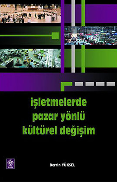 İşletmelerde Pazar Yönlü Kültürel Değişim.pdf